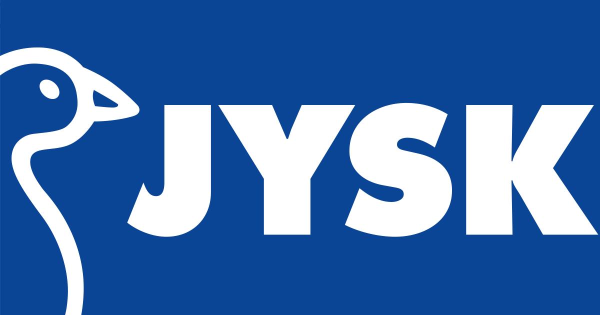 jysk-logo-madrass.png