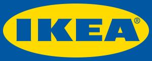 Ikea Seng
